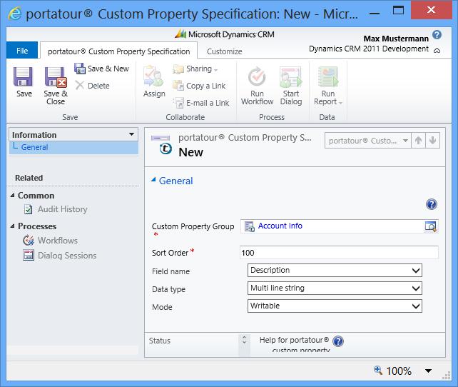 PortatourAdministration_CustomProperty-en.png