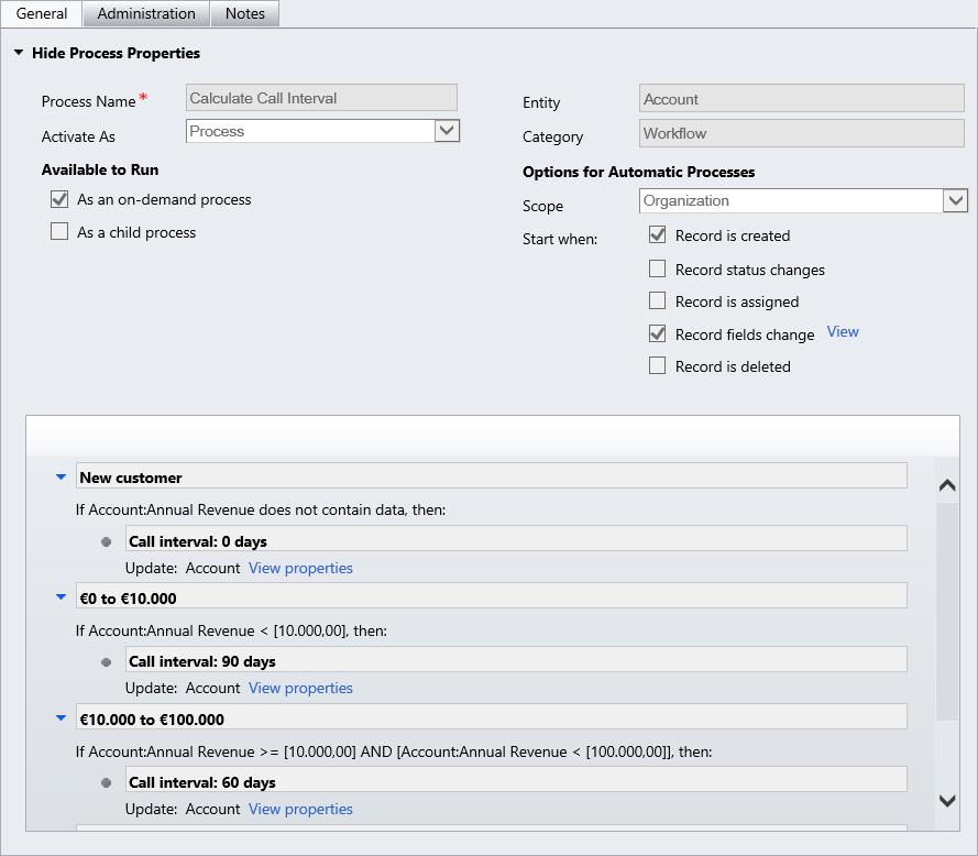 CustomCalculatedCallInterval_CreateWorkflow-en.png