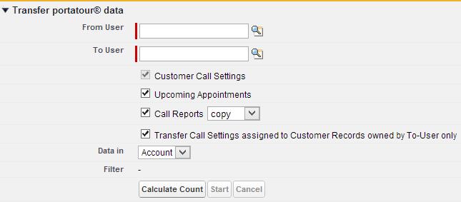 CustomerActivation_TransferPortatourData-en.png
