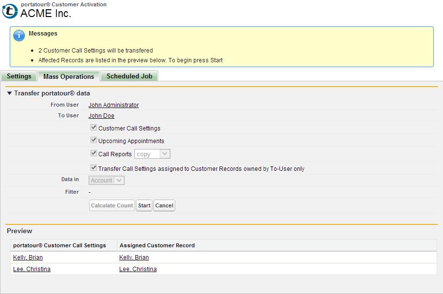 CustomerActivation_TransferPortatourData_CountCalculated-en.png