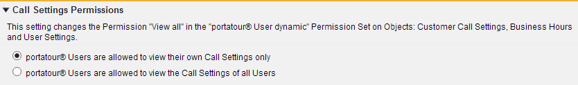 CustomerActivation_CallSettingsPermissions-en.png