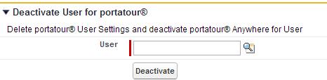 PortatourOptions_UserActivation_DeactivateUserForPortatour-en.png