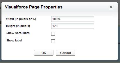 AdjustPageAndSearchLayouts_Events_VisualforcePageProperties-en.png