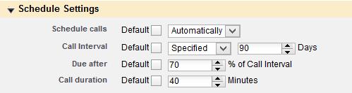 UserSettings_ScheduleSettings-en.png