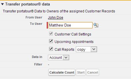 CustomerCallSettings_TransferCallSettingsToNewOwners_CalculateCount-en.png