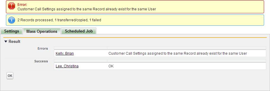 CustomerCallSettings_TransferCallSettingsToNewOwners_Summary-en.png