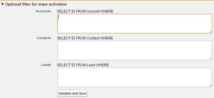 CustomerActivation_OptionalFilterForMassActivations-en.png