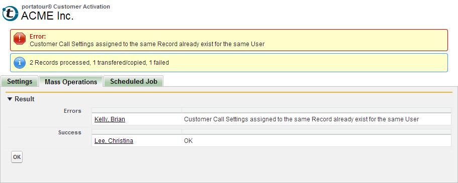 CustomerActivation_TransferPortatourData_Result-en.png