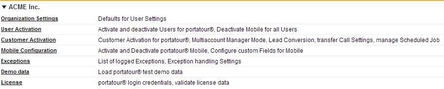 PortatourOptions-en.png