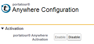 PortatourMobile_Activation-en.png