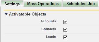 CustomerActivation_ActivatableObjects-en.png