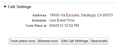 AppointmentCallSettings_ActivatedAndTookPlace-en.png