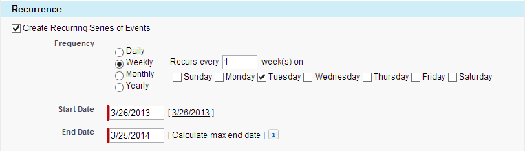 AppointmentCallSettings_EventSeries-en.png