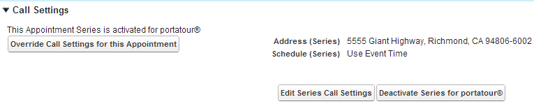 AppointmentCallSettings_SeriesActivated-en.png