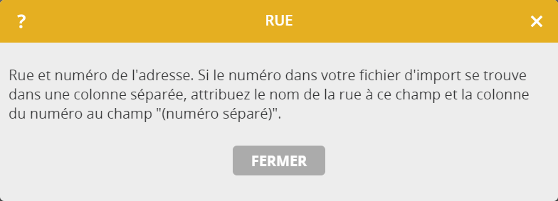 customerimport-infotext-fr.png
