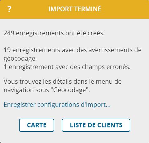 customerimport-finished-fr.png