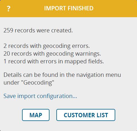 customerimport-finished-en.png