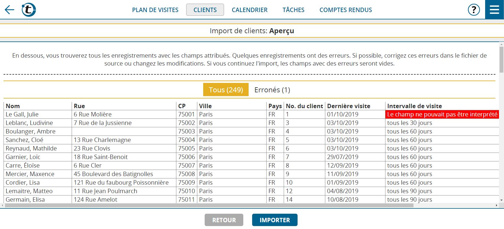 customerimport-preview-fr.png