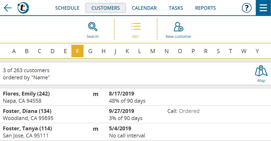 customers-alphabeticalindex-en.png