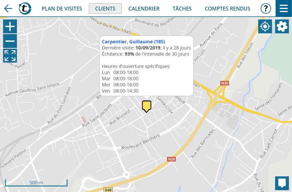 customer-map-fr.png