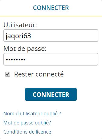 user-login-fr.png