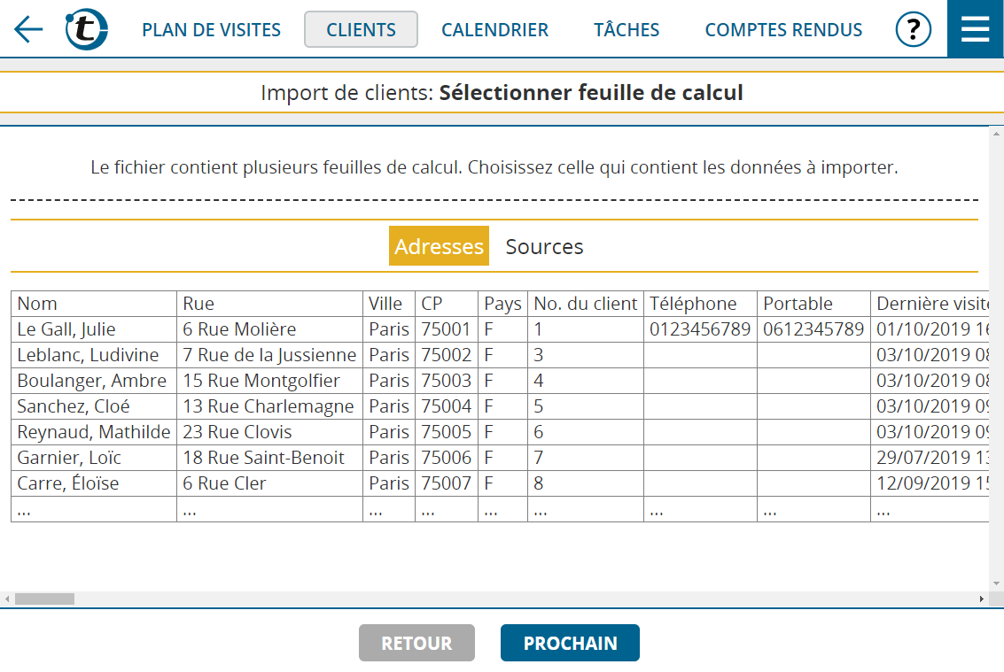 customerimport-select-worksheet-fr.png