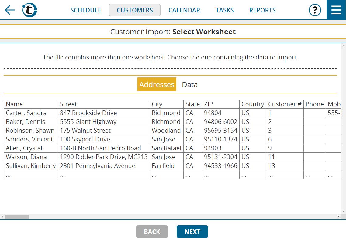customerimport-select-worksheet-en.png