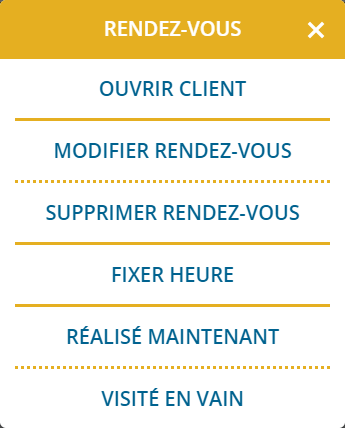 schedule-appointments-editentries-fr.png