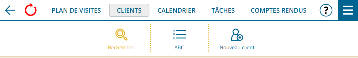 schedule-updateschedulesymbol-fr.png