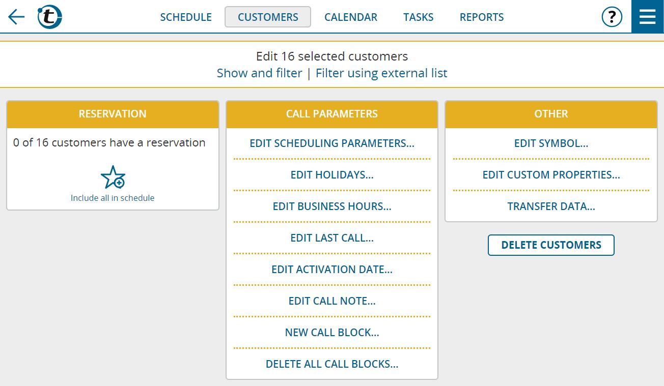 customers-selectionmodeandmassediting-editall-en.png