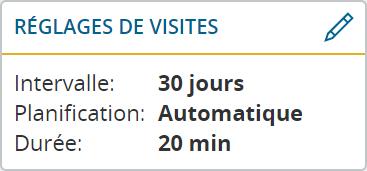 customerdetailpage-schedulingparameters-fr.png