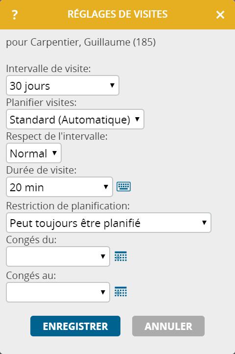 customerdetailpage-schedulingparameters-edit-fr.png