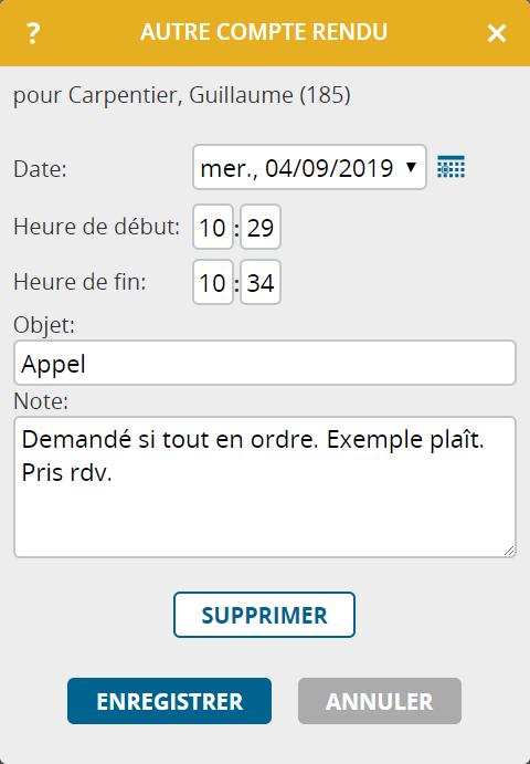 customerdetailpage-enterotherreport-fr.png