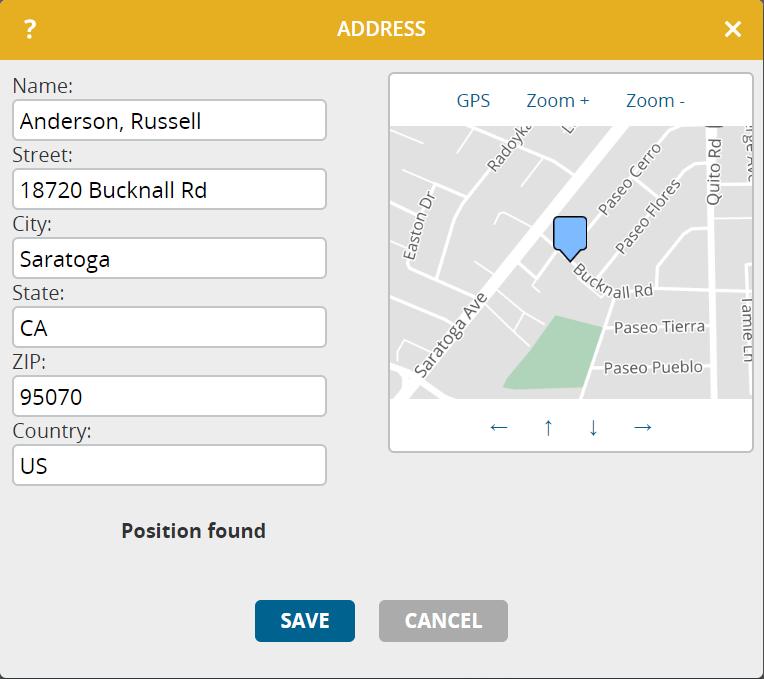 geocoding-geocode-address-done-en.png