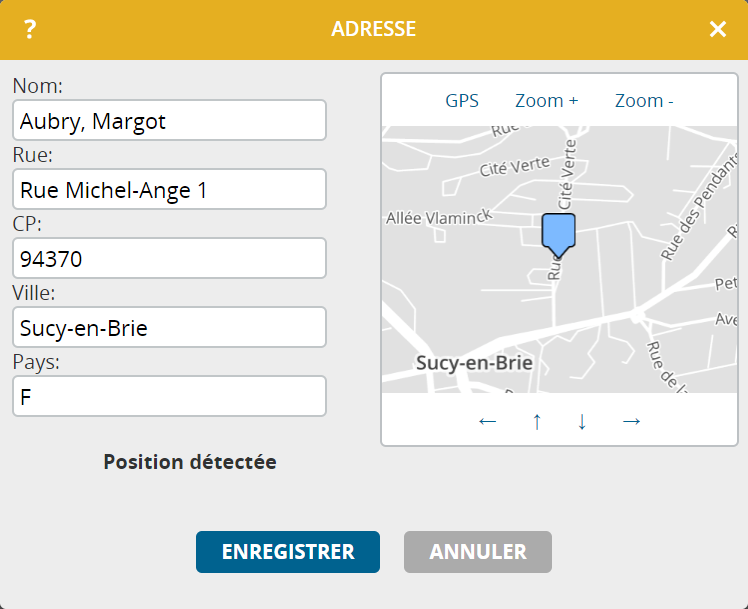 geocoding-geocode-address-done-fr.png