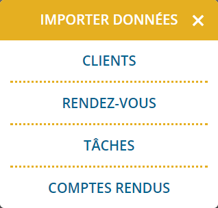 options-importdata-fr.png
