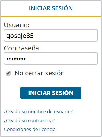 user-login-es.png