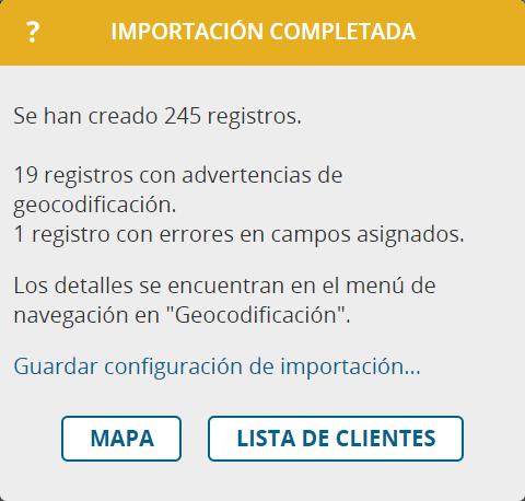 customerimport-finished-es.png