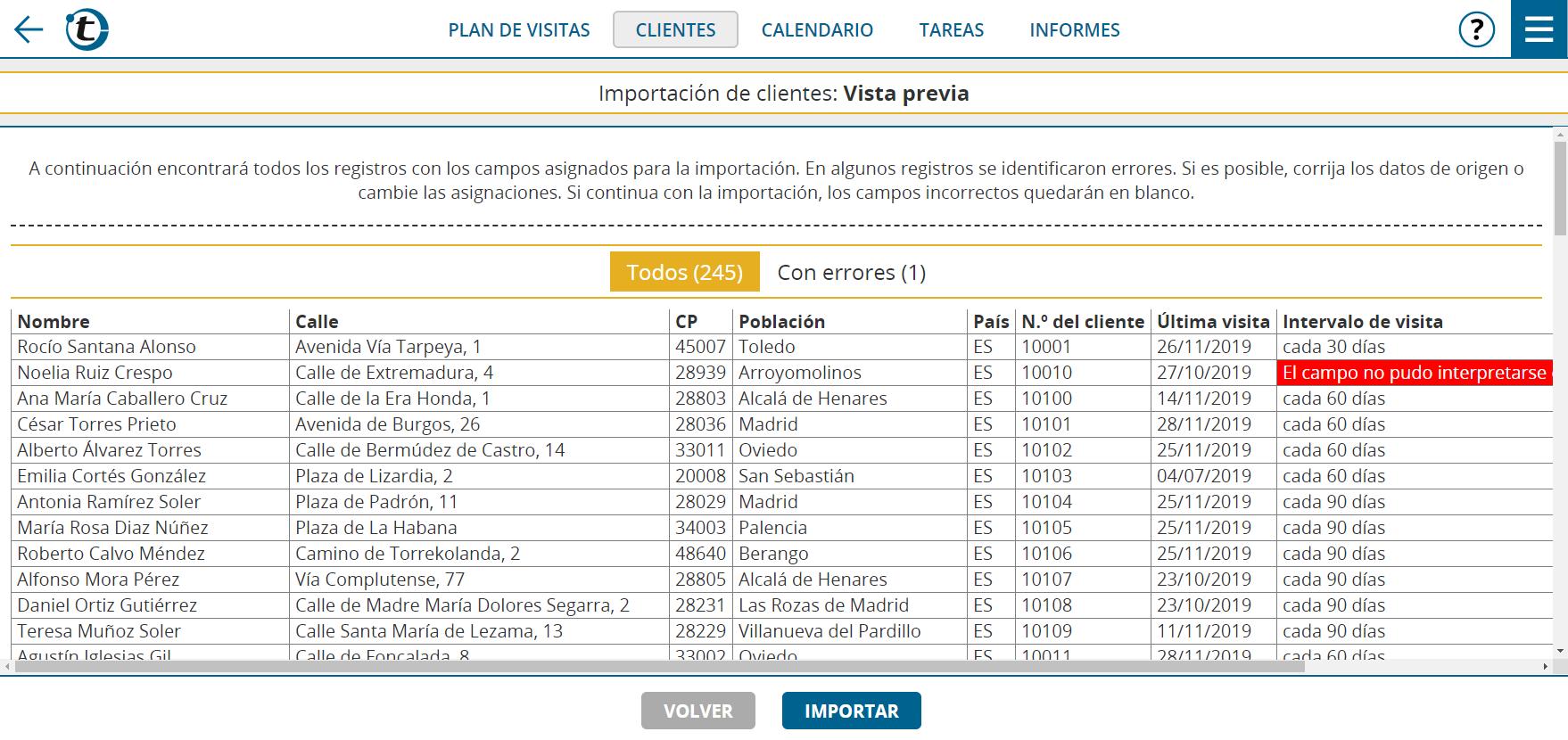 customerimport-preview-es.png