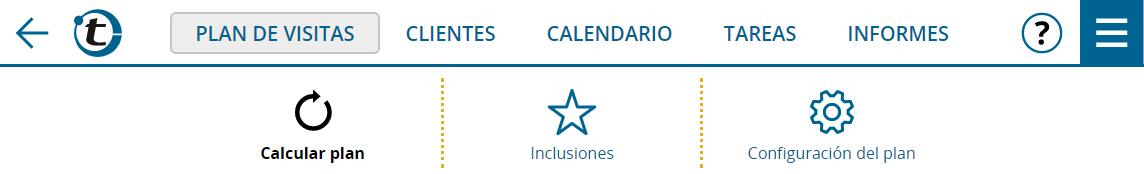 schedule-firstuse-es.png
