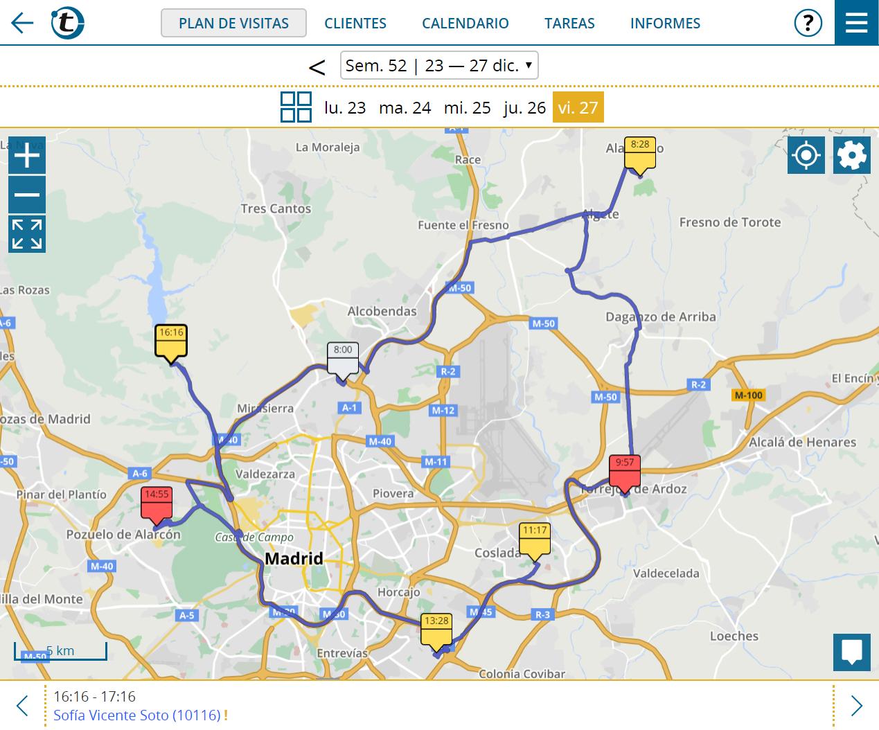schedule-map-es.png