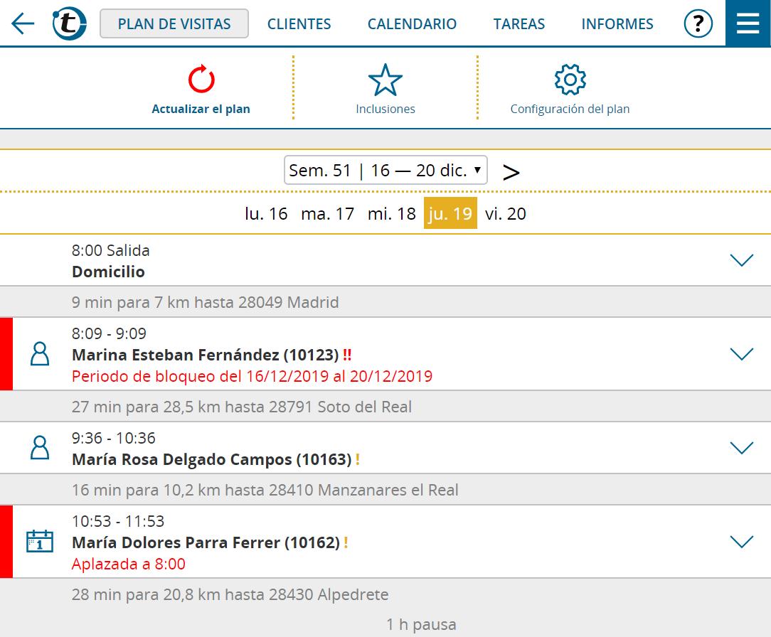 schedule-updateschedule-es.png