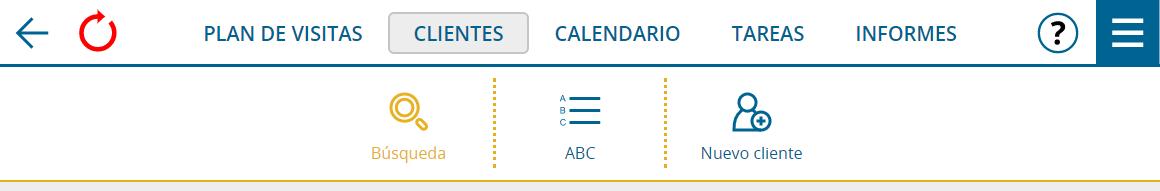 schedule-updateschedulesymbol-es.png
