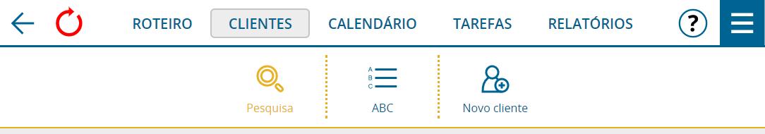 schedule-updateschedulesymbol-pt.png