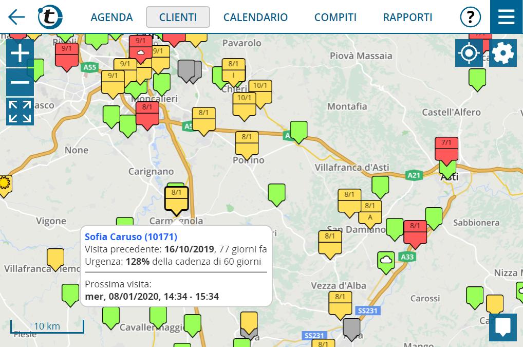 customermap-it.png