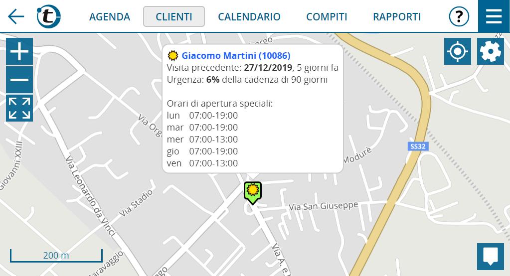 customer-map-it.png