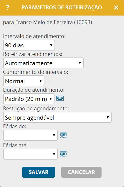 customerdetailpage-schedulingparameters-edit-pt.png