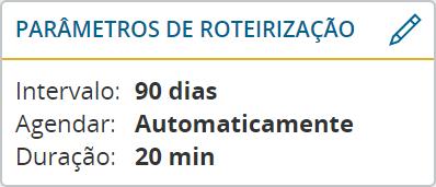 customerdetailpage-schedulingparameters-pt.png