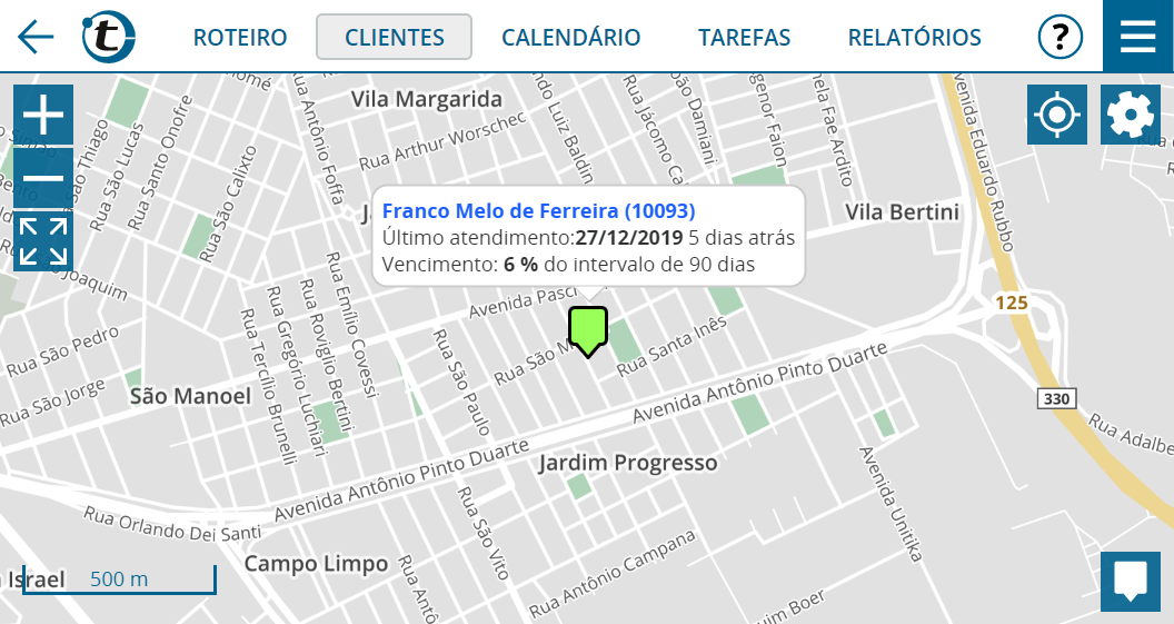 customer-map-pt.png
