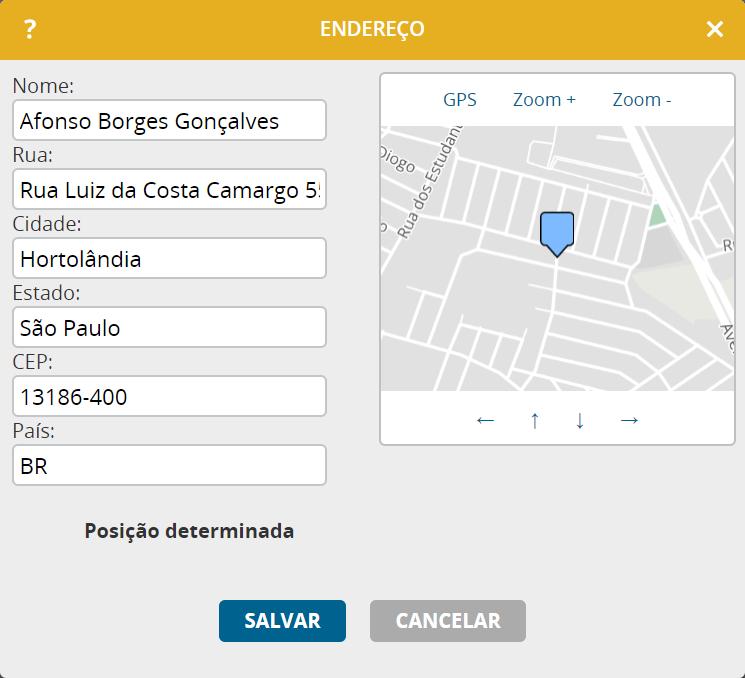 geocoding-geocode-address-done-pt.png